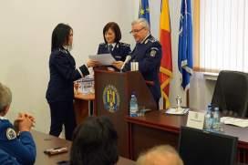 Inspectoratul de Politie Judetean Bacau (1)