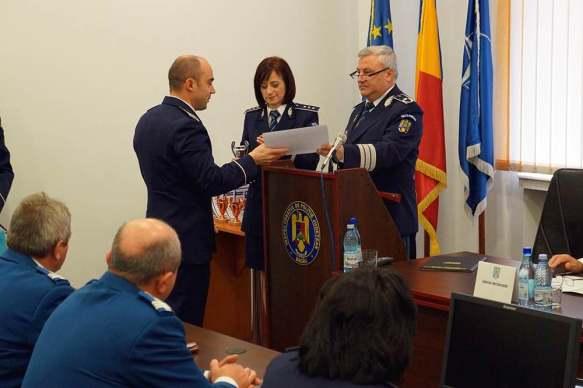 Inspectoratul de Politie Judetean Bacau (7)