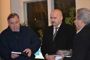 delegetie Chisinau 2