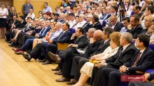 consiliul judetean bacau (17)