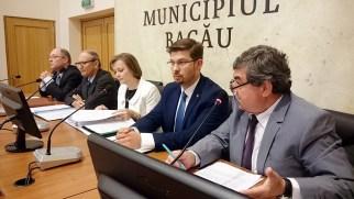 consiliul local bacau 23 iunie 2016 (17)