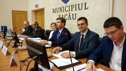 consiliul local bacau 23 iunie 2016 (35)