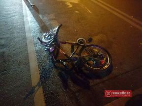 accident biciclist 2