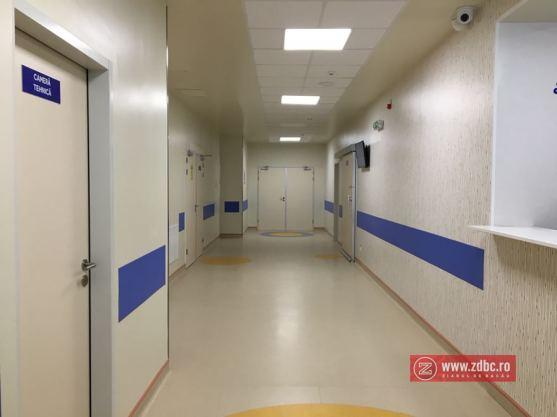 radioterapie bacau inaugurare 19 mai 2017 (77)