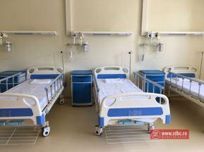 radioterapie bacau inaugurare 19 mai 2017 (79)