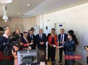 radioterapie bacau inaugurare 19 mai 2017 (82)