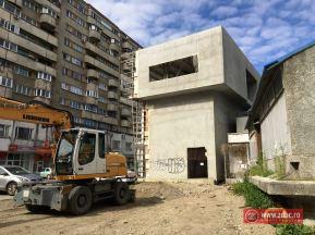 hotel moldova ruina bacau 11 iunie 2017 (7)