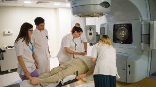 pacient radioterapie bacau (2)