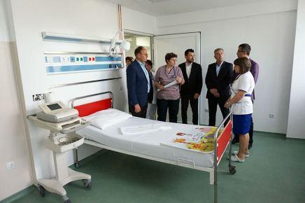 pediatrie bacau inaugurare urgente (14)