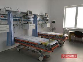 unitatea primiri urgente pediatrie bacau (11)