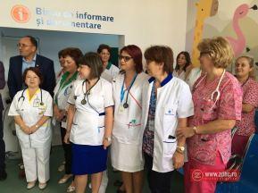 unitatea primiri urgente pediatrie bacau (24)