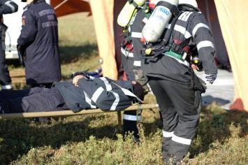 accident aviatic 2