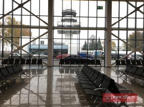 inaugurare aeroport bacau 09 noiembrie 2017 (101)