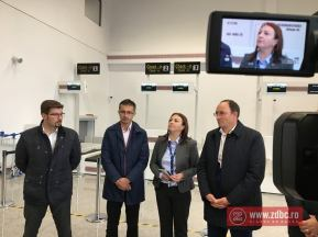 inaugurare aeroport bacau 09 noiembrie 2017 (88)