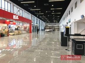 inaugurare aeroport bacau 09 noiembrie 2017 (90)