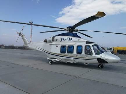 elicopter Ion Tiriac 1