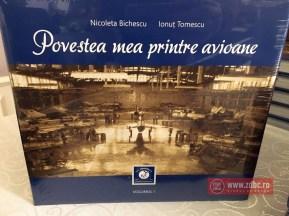 monografie aerostar bacau (30)