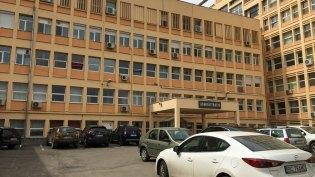 spitalul municipal onesti inaugurare sectii modernizate (8)