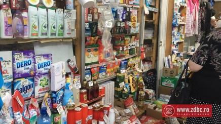 piata sud hala standuri supermarket 17 mai 2018 (4)