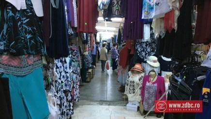 piata sud hala standuri supermarket 17 mai 2018 (5)