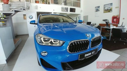 drive test bmw automobile bavaria bacau iunie 2018 (17)