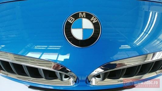drive test bmw automobile bavaria bacau iunie 2018 (24)