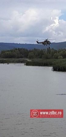 avion prabusit operatiune salvare (2)