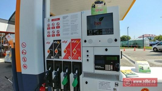 inaugurare benzinarie rompetrol bacau 13 august 2018 (14)