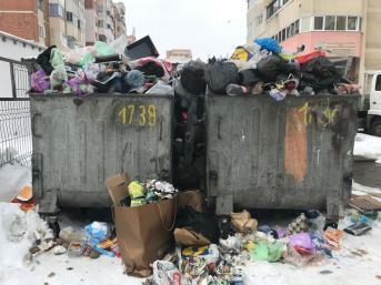 criza deseurilor sambata 26 ianuarie 2019 (3)
