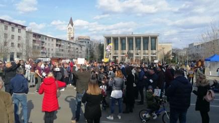 proteste 3