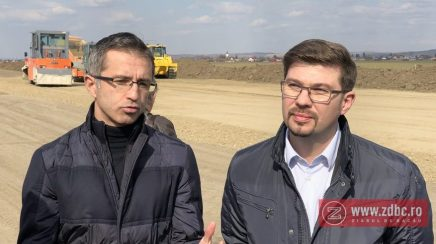 santier centura autostrada bacau 15 martie 2019 (60)
