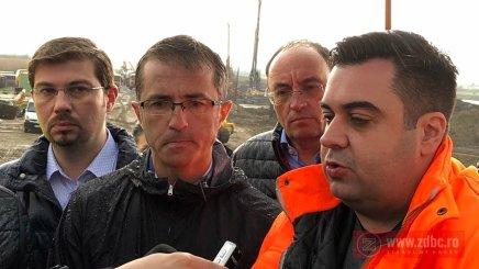 ministrul transporturilor bacau centura autostrada Benea 18 mai 2019 (14)