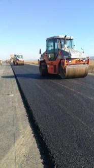 asfaltare sosea centura02