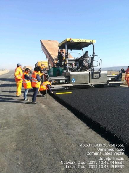 asfaltare sosea centura08