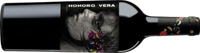 honoro-vera-garnacha-2013