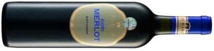 6400559 Juhasz_Egri_Merlot_2011_zde