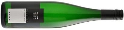 Fischer-Sauvignon-Blanc_2013