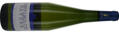 bouteille-joseph-landron-amphibolite-nature-blanc--muscadet-sevre-et-maine