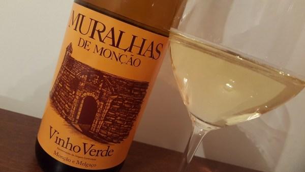 Vinho_Verde_Muralahas_de_Moncao