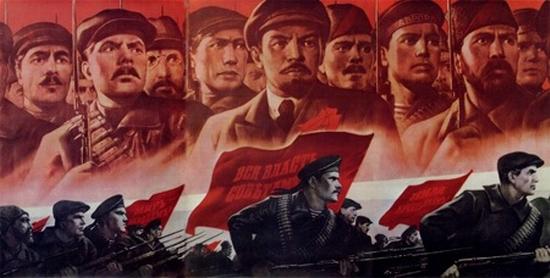 soviet-patriotic-posters-1