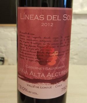 Alta Alcurnia_Cabernet_Sauvignon