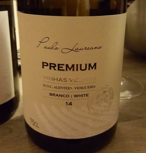 Paulo_Laureano_Branco_Premium