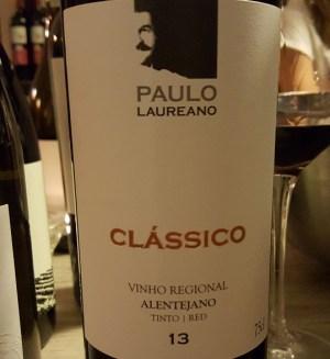 Paulo_Laureano_Tinto_Classico