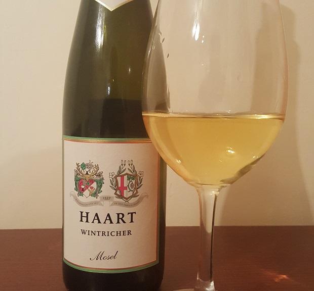 Weingut Haart