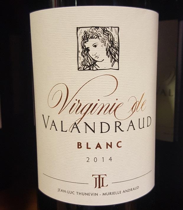 Jean-Luc Thunevin_Virginie de Valandraud