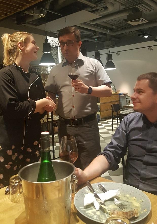 Wino & Friends_Agata_Gawrońska