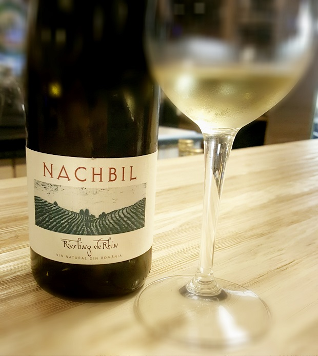 krako_slow_wines_nachbil_riesling