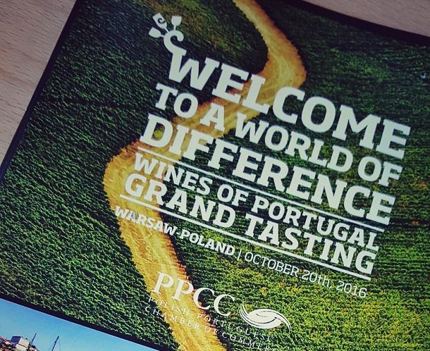 wina_z_portugalii