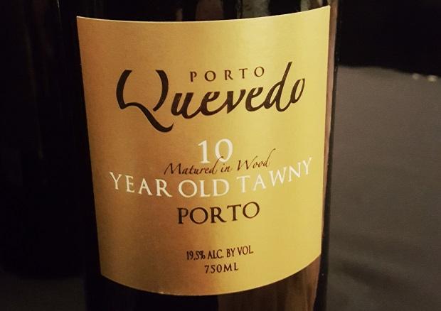 wina_z_portugalii_oscar_quevedo