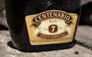 Centenario Anejo Especial 7